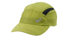 Running Print Cap (MEN)