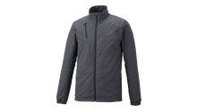 FuzeX WIND JACKET