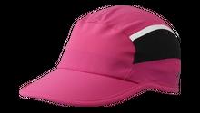 QUICK LYTE CAP