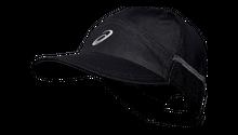 LITE-SHOW RUN CAP