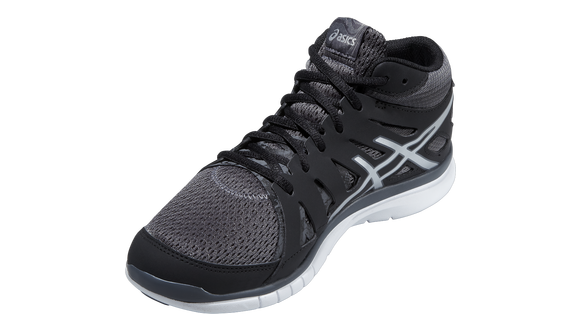 GEL-FIT TEMPO 2 MT