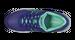 GEL-GALAXY 8 GS