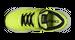 GEL-ZARACA 4 PS