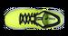 GEL-ZARACA 4 GS