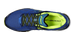 GT-2000 3 (2E)