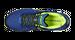 GT-2000 3 (B)