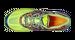 GEL-NOOSA TRI 10