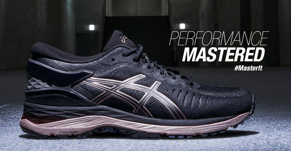 where to buy asics shoes in hong kong